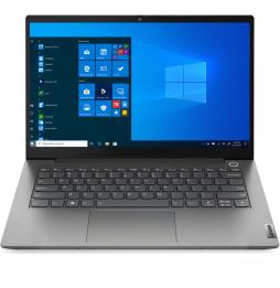 Ordinateur Portable Lenovo ThinkBook 14 G2 ARE (20VF0012FE)