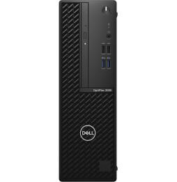 Ordinateur de bureau Dell OptiPlex 3080 SFF (DL-OP3080SFF-I5-W-N)