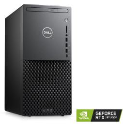 Ordinateur de bureau Dell XPS 8940 (XPS8940-I7-1170-3Y)