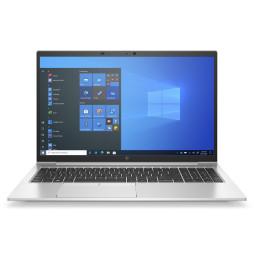 Ordinateur portable HP EliteBook 850 G8 (2Y2Q6EA)