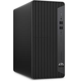 Ordinateur format microtour HP ProDesk 600 G6 (1D2Z5EA)