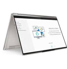 Ordinateur Portable Lenovo Yoga 9 14ITL5 (82BG006YFE)