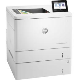 Imprimante Laser Couleur HP LaserJet Enterprise M555x (7ZU79A)