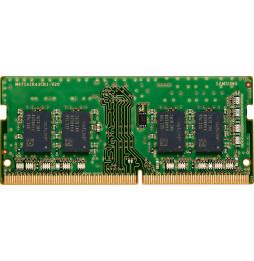 Barrette mémoire DIMM HP 8 Go DDR4 3200 Hz (13L76AA)