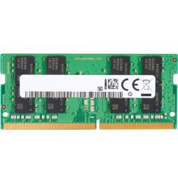 Barrette mémoire DIMM HP 4 Go DDR4 3200 Hz (13L78AA)