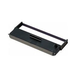 Epson Ruban ERC-31B Noir TM-U590 / 930 / 950 / TM-H5000 (C43S015369)