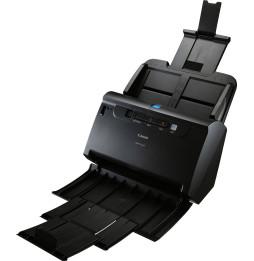 Scanner Canon imageFORMULA DR-C240 (0651C003AE)