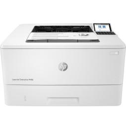Imprimante Laser Monochrome HP LaserJet Enterprise M406dn (3PZ15A)
