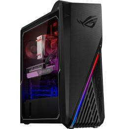 Ordinateur de bureau Gaming Asus ROG Strix GT15 G15CE SPNL-1170KF042T (90PF02P2-M02700)