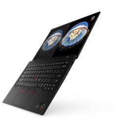 Ordinateur Portable LenovoThinkPad X1 Carbon Gen 9 (20XW000DFE)