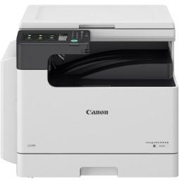 Imprimante A3 Multifonction Laser Monochrome Canon imageRUNNER 2425 (4293C003AA)