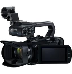 Caméscope Canon XA45 (3665C003AA)