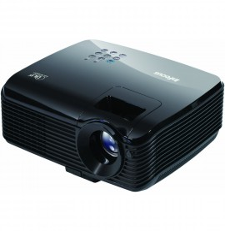 Projecteur InFocus IN102 SVGA (800x600 pixels)