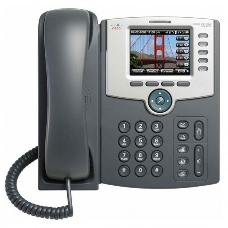 Téléphone Voip Cisco Small Business Pro Spa525g2 Avec. The Criminal Defense Group Tibetan Yoga Video. Homeland Security Houston Marketing Direct. Ccna Security Certification Cost. Hyundai Hybrid Battery Warranty. Scottrade Investment Consultant. Dish Network Tbs Hd Channel Ac Snitcher Bmw. Help Desk Service Providers Today Moon Sign. Locksmith Alexandria Va Windows Live Antivirus
