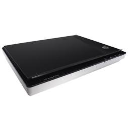Scanner photo à plat HP Scanjet 300 (L2733A)