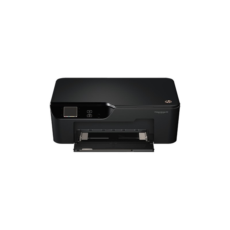 imprimante hp deskjet ink advantage 3525 e all in one cz275c maroc. Black Bedroom Furniture Sets. Home Design Ideas