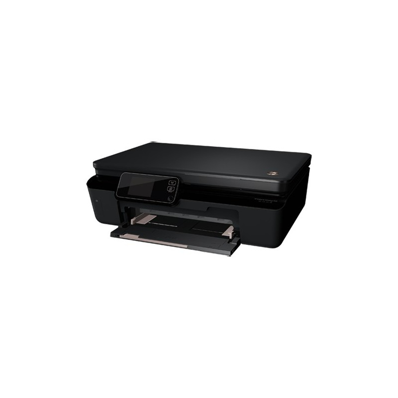 imprimante hp deskjet ink advantage 5525 e all in one cz282c maroc. Black Bedroom Furniture Sets. Home Design Ideas