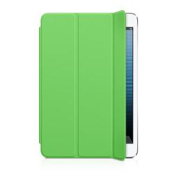 Apple iPad mini Polyuréthane Smart Cover