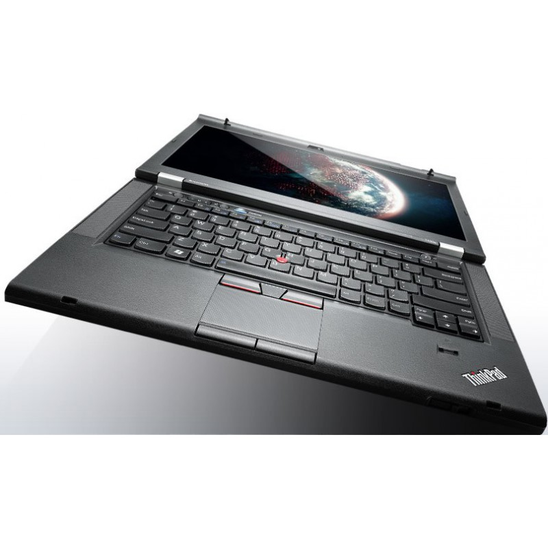 pc portable lenovo thinkpad t430s n1m6zfe maroc. Black Bedroom Furniture Sets. Home Design Ideas