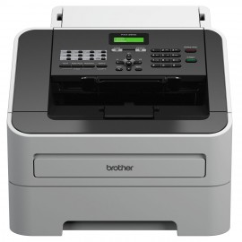 Brother FAX-2940 : Multifonction Laser Monochrome (FAX2940)