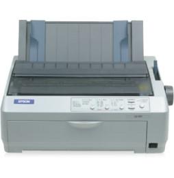 Imprimante matricielle à impact Epson LQ-590 (C11C558022)