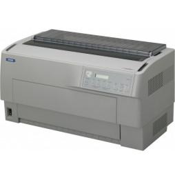 Imprimante matricielle à impact grande vitesse Epson DFX-9000 (C11C605011BZ)