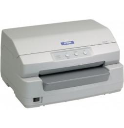 Imprimante matricielle à impact Epson PLQ-20 (C11C560171)