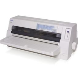 Imprimante matricielle à impact Epson DLQ-3500 (C11C396085)