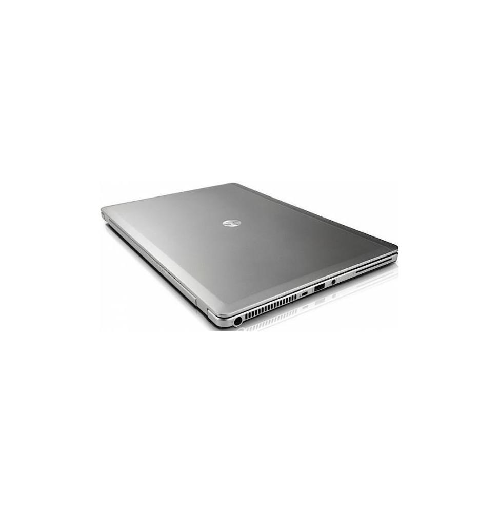 Bluetooth device drivers for HP EliteBook Folio 9470m ...