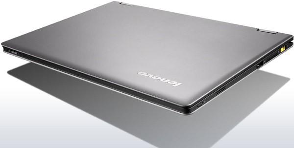 yoga11 t30_PC portable Lenovo Yoga11 - iris.ma Maroc