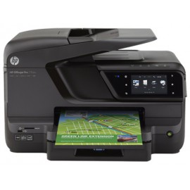 Imprimantes multifonction HP Officejet Pro 276dw (CR770A)