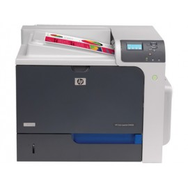 Imprimante HP Color LaserJet Enterprise CP4025dn (CC490A)