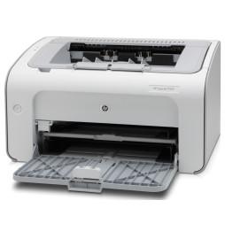 Imprimante HP LaserJet Pro P1102 (CE651A)