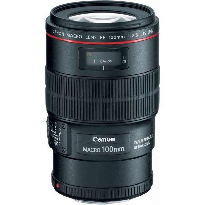 canon objectif ef 100mm f 2 8l macro is usm maroc. Black Bedroom Furniture Sets. Home Design Ideas