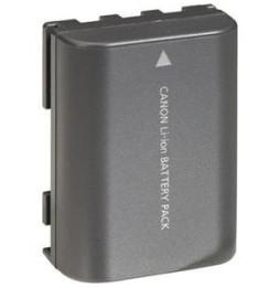 Batterie Caméscope Canon NB-2LH