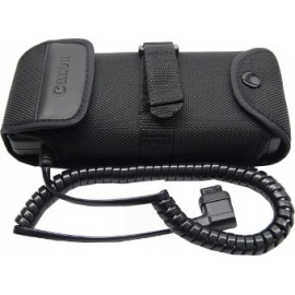 Battery Pack for 580EX II Canon CP-E4