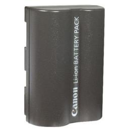 Canon Batterie Caméscope BP-511A