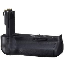 Poignée d'alimentation Canon Battery Grip BG-E11 pour Boîtier EOS 5D
