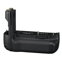 Poignée d'alimentation Canon Battery Grip BG-E7