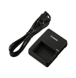 Chargeur de Batterie Canon LC-E5