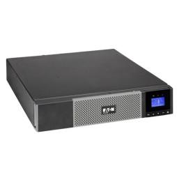 Onduleur Line interactive Eaton 5PX 3000 VA 2700W RT2U Netpack