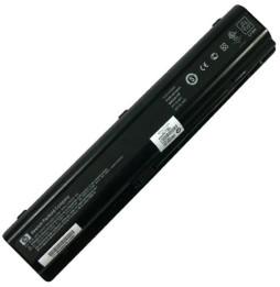 Batterie HP dv9000 8 Cell (EX942AA)