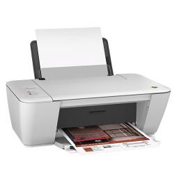 Multifonction Jet d'encre Couleur HP Deskjet Ink Advantage 1515-AiO (B2L57C)