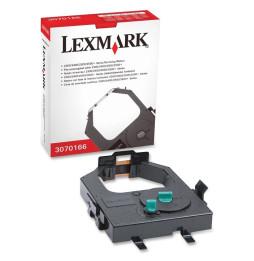 Ruban Matricielle Lexmark (3070166)
