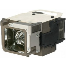 Lampe Epson EB-1750/1760W/1770W/1775W