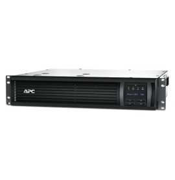 Onduleur Line interactive APC Smart-UPS 750VA LCD 230V Rack2U
