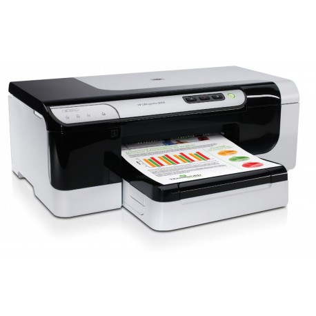 hp officejet model 330 and model 350 printer fax copier scanner users guide