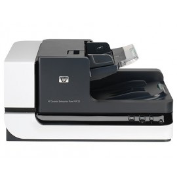 Scanner à plat HP A3 Scanjet Enterprise Flow N9120 (L2683B)