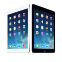 iPad Air - Apple