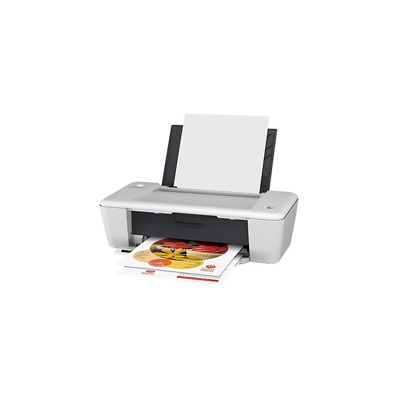 imprimante hp deskjet ink advantage 1015 b2g79c maroc. Black Bedroom Furniture Sets. Home Design Ideas